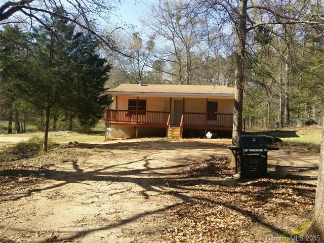 Real Estate for Sale, ListingId: 33012363, Liberty Hill,SC29074