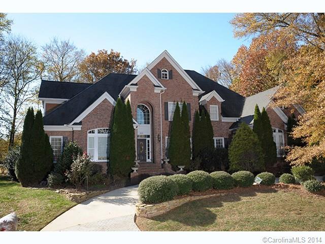 Real Estate for Sale, ListingId: 30999608, Concord,NC28027