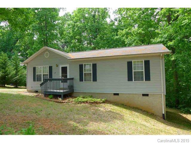 Real Estate for Sale, ListingId: 33359841, Hickory,NC28602