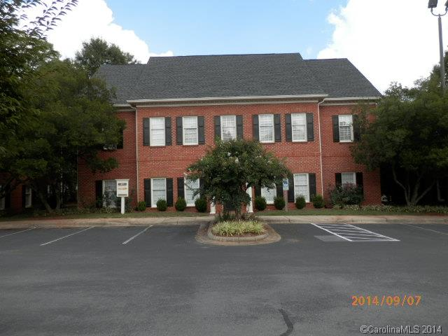 Real Estate for Sale, ListingId: 29828603, Charlotte,NC28211