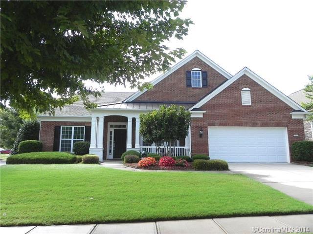 Real Estate for Sale, ListingId: 29784776, Indian Land,SC29707