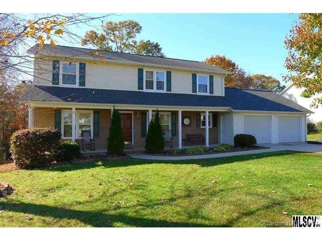 Real Estate for Sale, ListingId: 30641527, Conover,NC28613