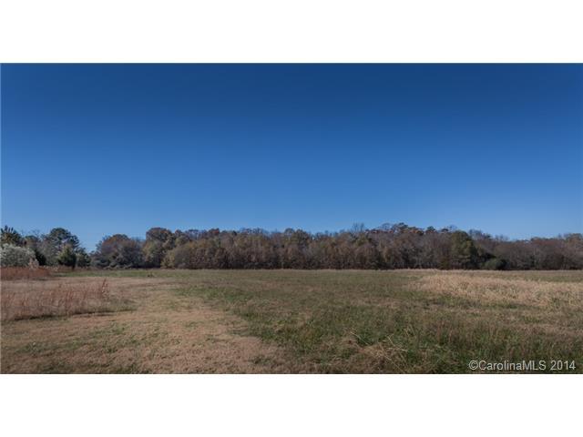 Real Estate for Sale, ListingId: 30771150, Marshville,NC28103