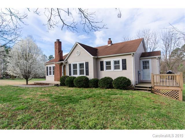 Real Estate for Sale, ListingId: 32307589, Lincolnton,NC28092