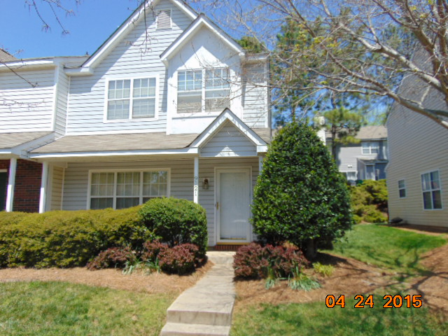 Rental Homes for Rent, ListingId:33038718, location: 9121 Exbury Court Charlotte 28269