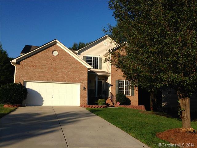 Real Estate for Sale, ListingId: 29433521, Waxhaw,NC28173
