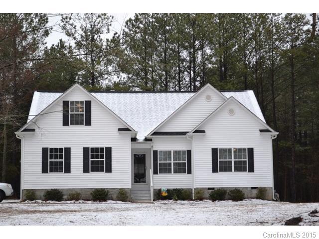 Real Estate for Sale, ListingId: 31870862, York,SC29745
