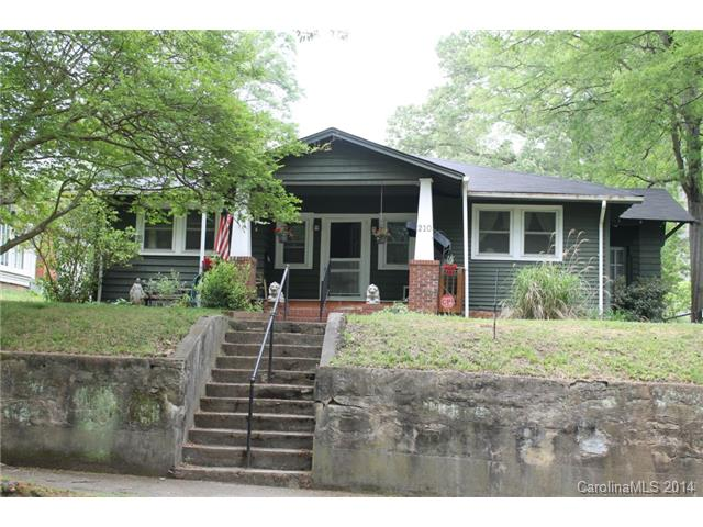 Real Estate for Sale, ListingId: 32417832, Gastonia,NC28052