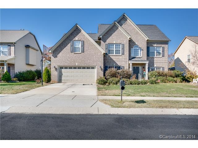 Real Estate for Sale, ListingId: 30704570, Indian Trail,NC28079