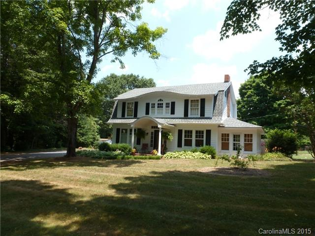 Real Estate for Sale, ListingId: 31457567, Lincolnton,NC28092