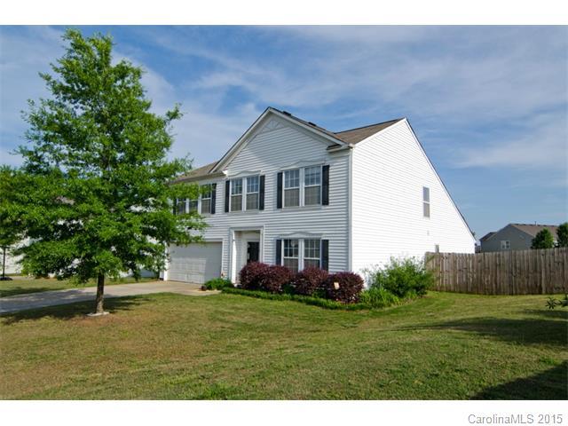 Real Estate for Sale, ListingId: 33359802, Clover,SC29710
