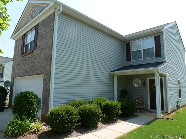 Real Estate for Sale, ListingId: 28626049, Lowell,NC28098