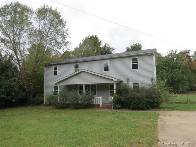 Real Estate for Sale, ListingId: 30439259, Maiden,NC28650