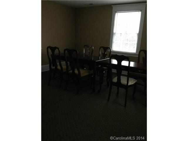 Rental Homes for Rent, ListingId:30878322, location: 16 Oak Grove Street # D Mt Holly 28120