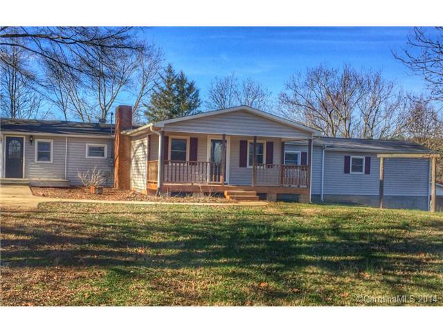 Real Estate for Sale, ListingId: 31131589, Norwood,NC28128