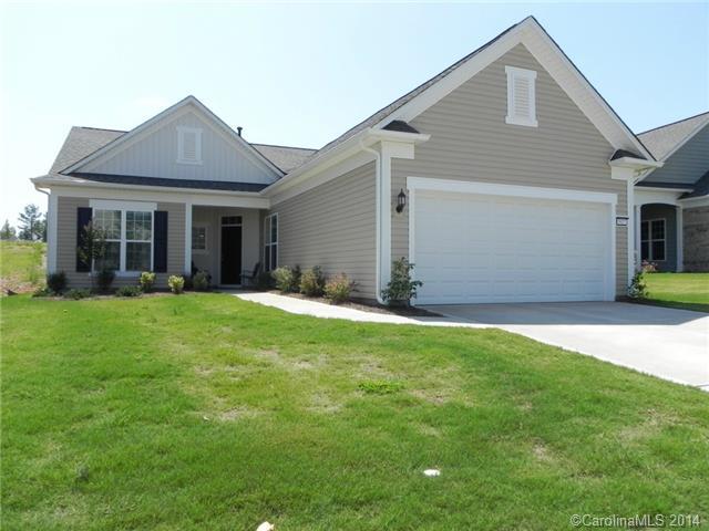 Real Estate for Sale, ListingId: 29784777, Indian Land,SC29707