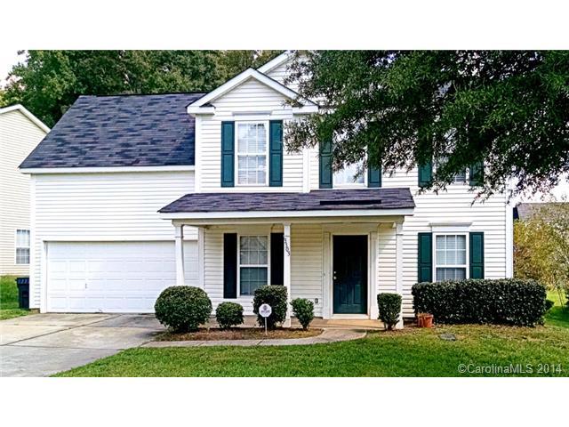 Rental Homes for Rent, ListingId:30150354, location: 3303 James Road Charlotte 28215