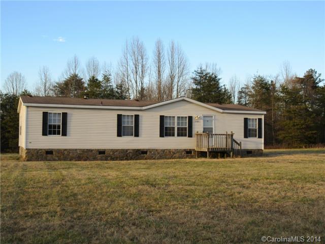 Real Estate for Sale, ListingId: 31175094, Lincolnton,NC28092