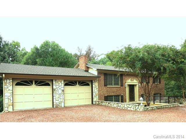 Real Estate for Sale, ListingId: 30174905, Statesville,NC28625