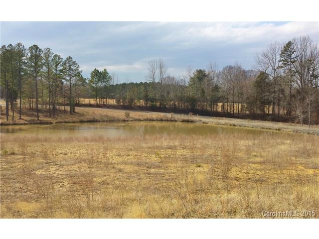 Real Estate for Sale, ListingId: 31633383, Concord,NC28025