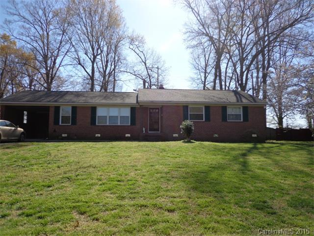 Real Estate for Sale, ListingId: 32307597, Monroe,NC28112