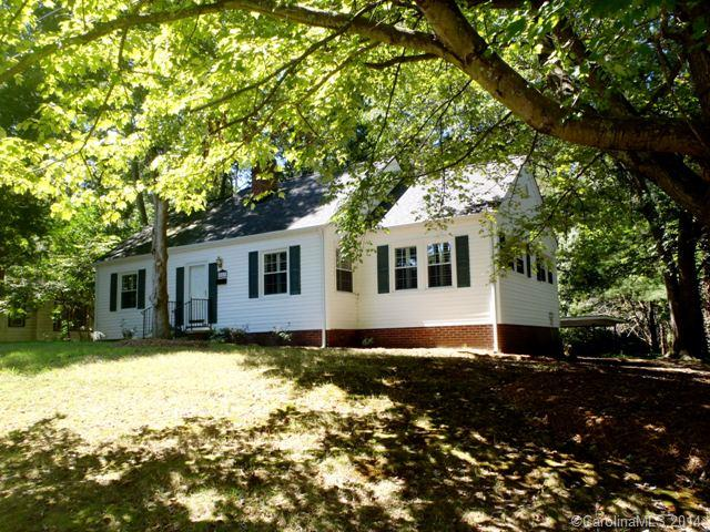 Real Estate for Sale, ListingId: 29535734, Lincolnton,NC28092