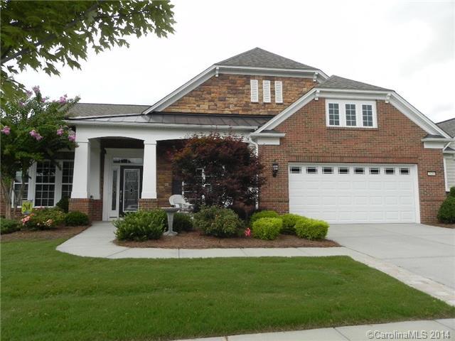 Real Estate for Sale, ListingId: 29784778, Indian Land,SC29707