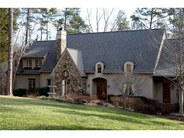 Real Estate for Sale, ListingId: 30439269, Davidson,NC28036