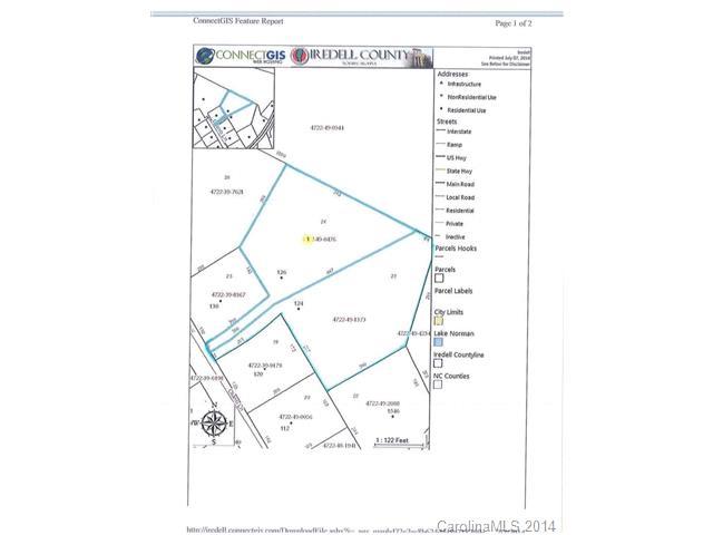 Real Estate for Sale, ListingId: 30481550, Statesville,NC28677