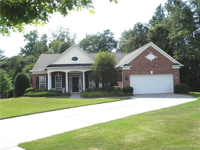 Real Estate for Sale, ListingId: 29784779, Indian Land,SC29707