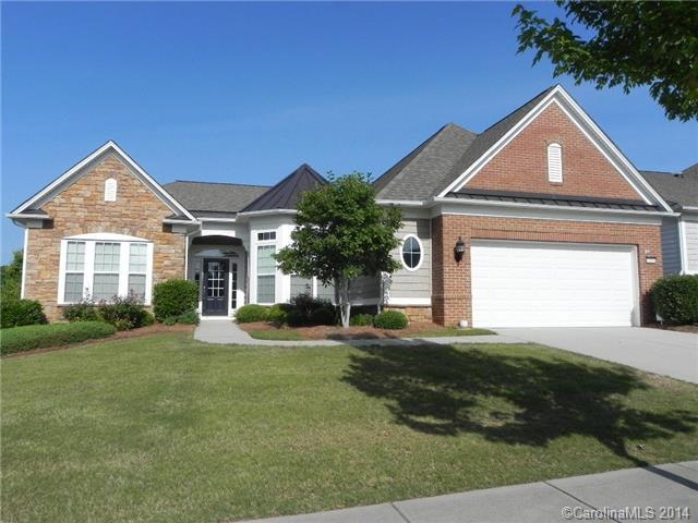 Real Estate for Sale, ListingId: 29784780, Indian Land,SC29707