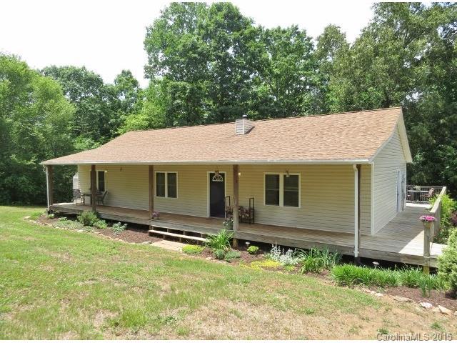 Real Estate for Sale, ListingId: 32241084, Union Grove,NC28689