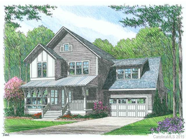 Real Estate for Sale, ListingId: 32689087, Charlotte,NC28207