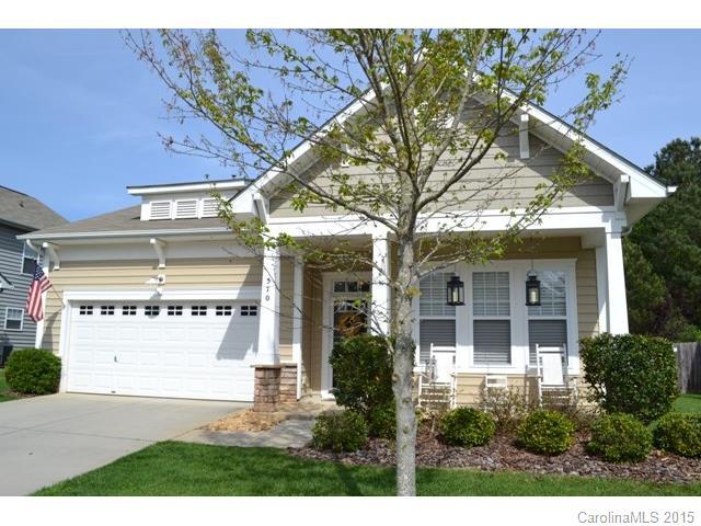 Real Estate for Sale, ListingId: 33038708, Rock Hill,SC29732