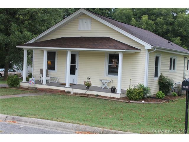 Real Estate for Sale, ListingId: 29761528, Gastonia,NC28054