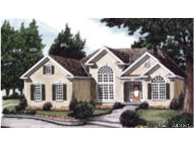 Real Estate for Sale, ListingId: 31549627, Monroe,NC28112