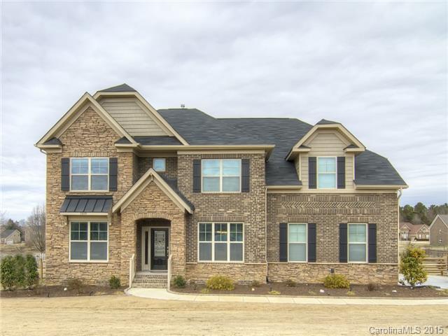 Real Estate for Sale, ListingId: 31704816, Indian Trail,NC28079