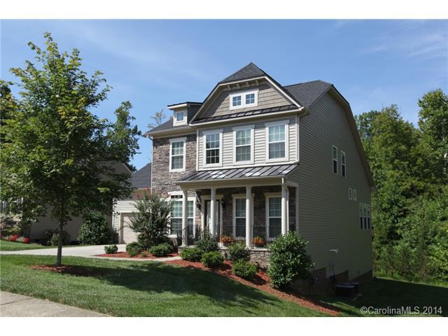 Real Estate for Sale, ListingId: 29608638, Stanley,NC28164