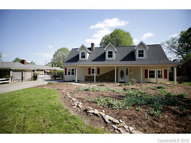 Real Estate for Sale, ListingId: 32307568, Maiden,NC28650