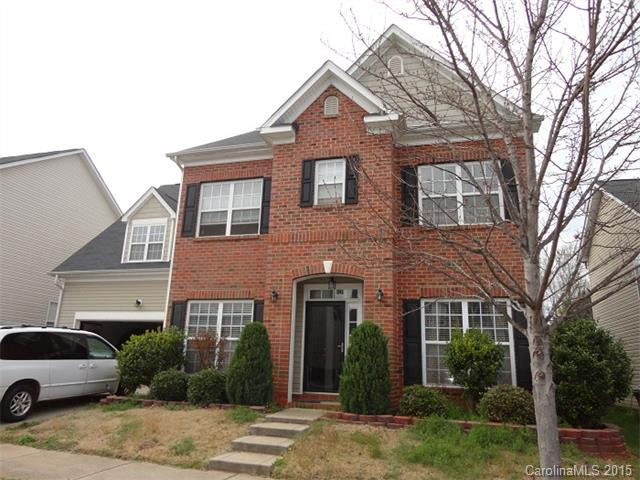 Rental Homes for Rent, ListingId:32573898, location: 13421 Meadowmere Road Huntersville 28078