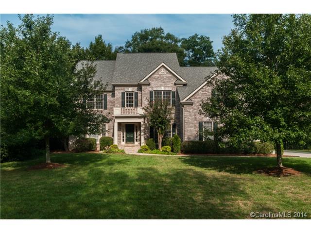 Real Estate for Sale, ListingId: 29847164, Marvin,NC28173