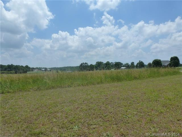Real Estate for Sale, ListingId: 28169912, Statesville,NC28625