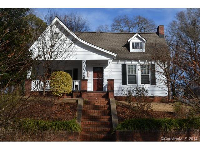 Real Estate for Sale, ListingId: 30980453, Rock Hill,SC29730