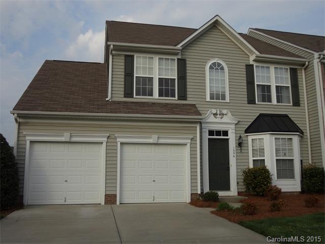 Rental Homes for Rent, ListingId:32573905, location: 1336 Watson Mills NW Street Concord 28027
