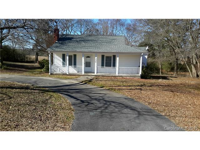 Real Estate for Sale, ListingId: 31549628, Edgemoor,SC29712