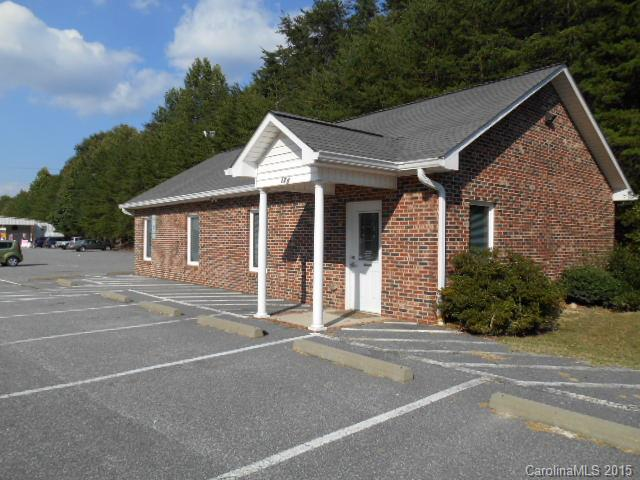 Rental Homes for Rent, ListingId:31821149, location: 210 N Generals Boulevard Lincolnton 28092