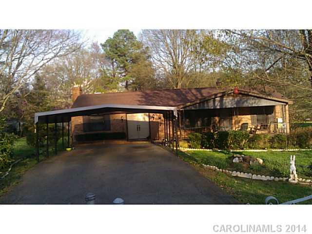 Real Estate for Sale, ListingId: 27545632, Lowell,NC28098