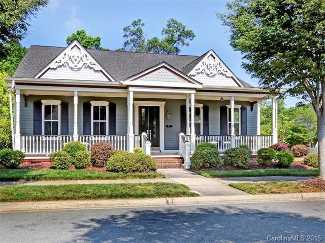Real Estate for Sale, ListingId: 33333571, Davidson,NC28036
