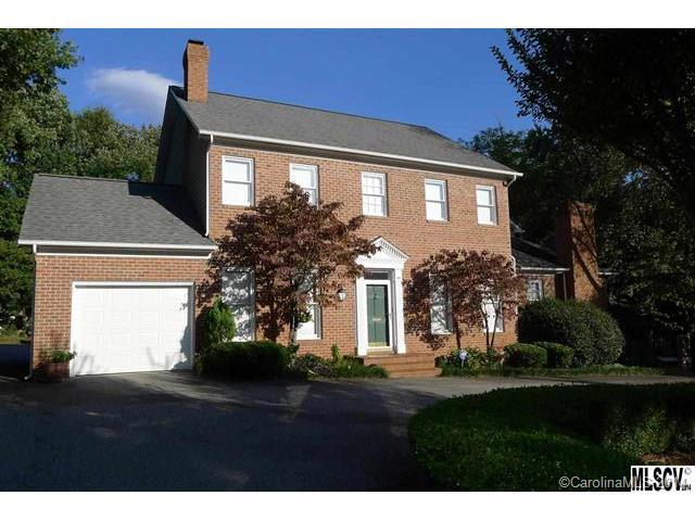 Real Estate for Sale, ListingId: 30439469, Hickory,NC28601