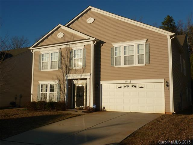 Real Estate for Sale, ListingId: 31399336, Gastonia,NC28052